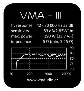 http://vmaudio.cz/download/stitek_final3.png