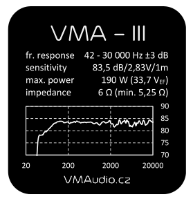 http://vmaudio.cz/download/stitek_final4.png