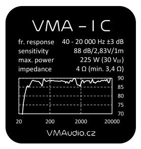 http://vmaudio.cz/download/stitky/1.png