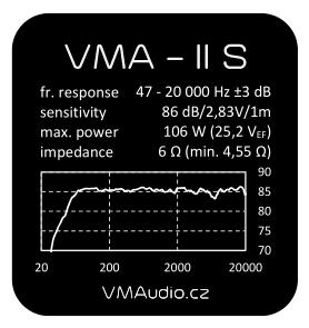 http://vmaudio.cz/download/stitky/10.png