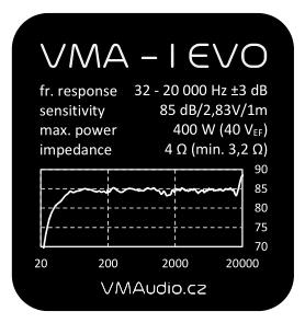 http://vmaudio.cz/download/stitky/2.png