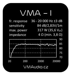 http://vmaudio.cz/download/stitky/3.png