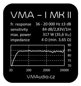 http://vmaudio.cz/download/stitky/5.png