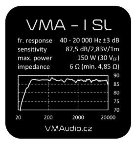 http://vmaudio.cz/download/stitky/6.png