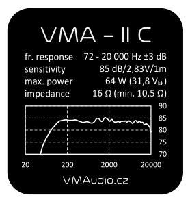http://vmaudio.cz/download/stitky/7.png