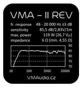 http://vmaudio.cz/download/stitky/8.png