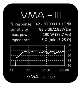 http://vmaudio.cz/download/stitky/9.png